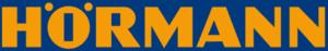 Logo Hoermann